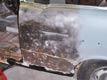 1956 Chevy BelAir Restoration - Part 12