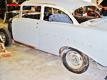 1956 Chevy BelAir Restoration - Part 13