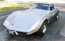 Classic Car Buyer's Guide: 1975-1982 Corvette