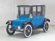 Rauch and Lang Electrics: Cars of Social Prestige
