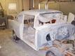 1956 Chevrolet Belair Restoration Project - Part 18
