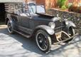 Earl Cars: Better Looking — Better Built