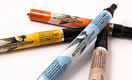AutomotiveTouchup Offers Custom-Specified DIY Paint Pens